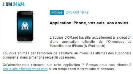 om-iphone-ipod-touch.jpg