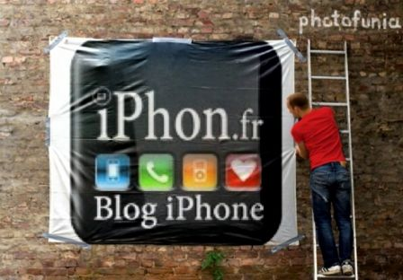 photofunia-iphone-2.jpg