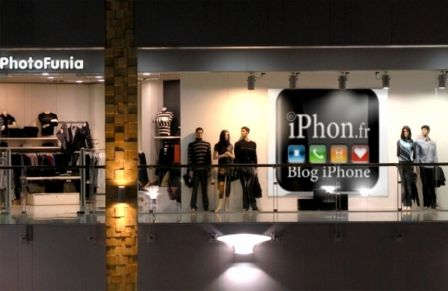 photofunia-iphone-3.jpg