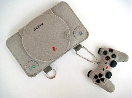pochette-iphone-playstation-1.jpg