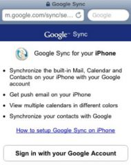 synchro-google-mail-push.png