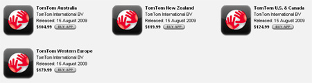 TomTom-GPS-iPhone-0.jpg