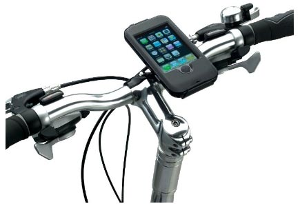 support-velo-iphone.jpg