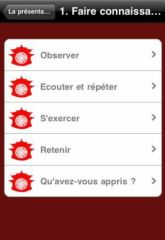 apprendre-chinois-iphone-2.jpg