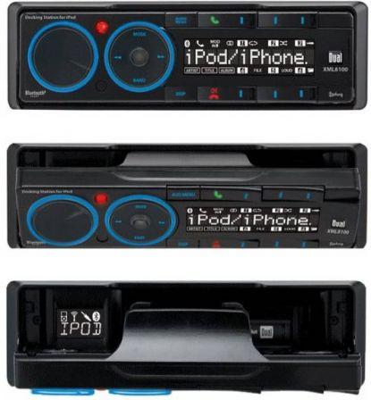 auto-radio-dock-iphone-1.jpg