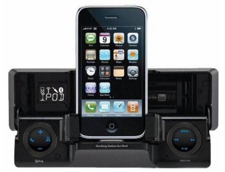auto-radio-dock-iphone-2.jpg