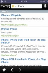 bing-iphone-0.jpg