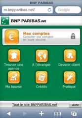 bnp-paribas-iphone-1.jpg