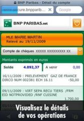 bnp-paribas-iphone-2.jpg