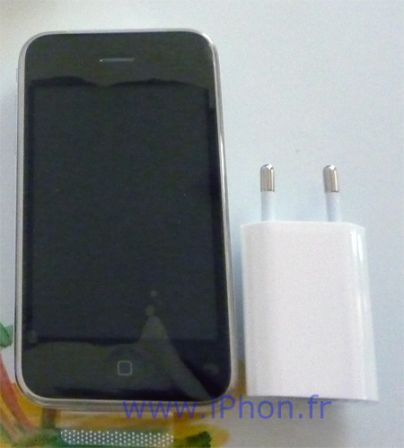 chargeur-iphone-3GS-4.jpg