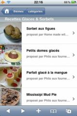 cuisine-iphone-2.jpg