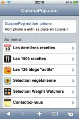 cuisine-iphone-3.jpg