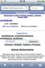 dictionnaire-iphone-1.jpg