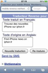 dictionnaire-iphone-2.jpg