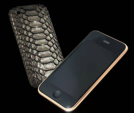 coque iphone xr effet serpent