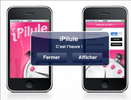 iPilule-screenshot.png