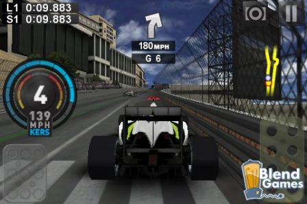 jeu-iphone-F1-2009-4.jpg