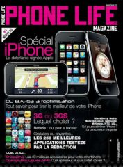 magazine-iphone-papier.jpg