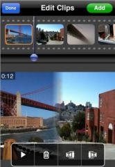 montage-video-iphone-3GS-1.jpg