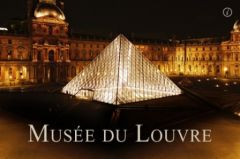 musee-louvre-iphone-1.jpg