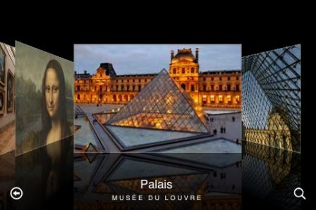 musee-louvre-iphone-3.jpg