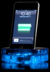 redeye-device-plus-iphone-300x430.jpg.png