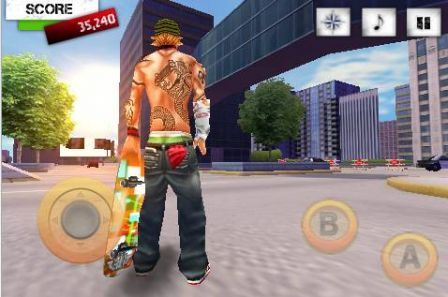 skater-nation-iphone-2.jpg