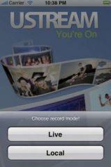 streaming-iphone-2.jpg