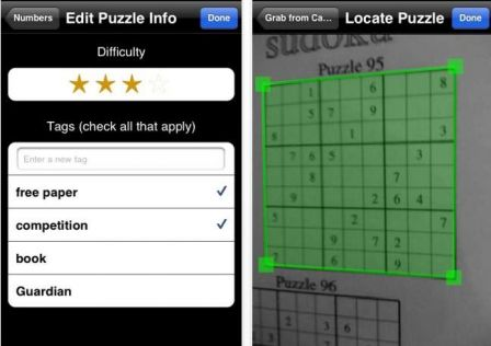 sudoku-iphone-realite-augmentee-2.jpg