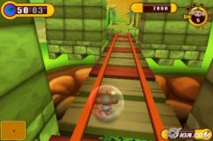 super-monkey-ball-iphone-2-0.jpg