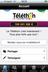 telethon-iphone-1.png