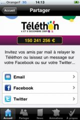 telethon-iphone-2.png