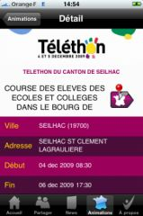 telethon-iphone-5.png