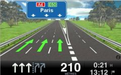 tomtom-ipod-touch.jpg