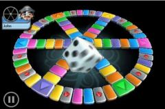 trivial-pursuit-iphone.jpg