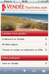 vendee-iphone-1.jpg