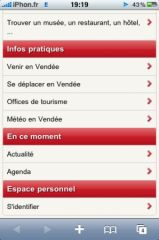 vendee-iphone-2.jpg