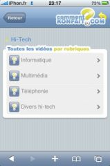 video-bricolage-iphone-1.jpg