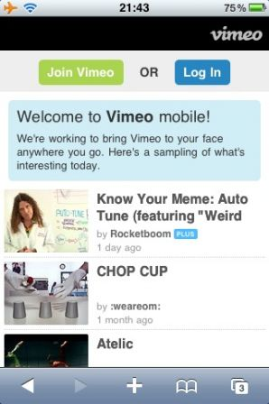 vimeo-iphone-1.jpg
