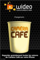 wideo-camera-cafe-0.jpg