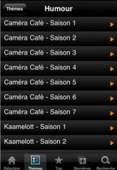 wideo-camera-cafe-2.jpg