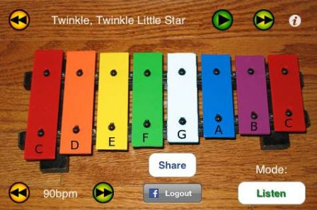 xylophone-iphone-ipod-touch.jpg