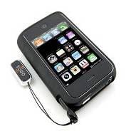 un tui iphone avec stylet iphone x 8 ipad et. Black Bedroom Furniture Sets. Home Design Ideas