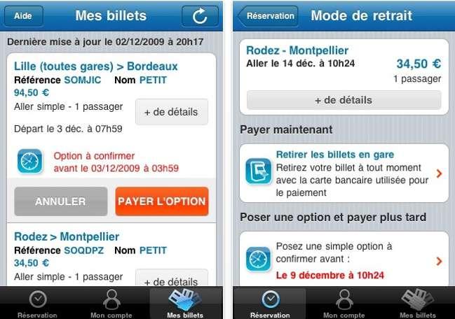 SNCF WIT TÉLÉCHARGER APPLICATION
