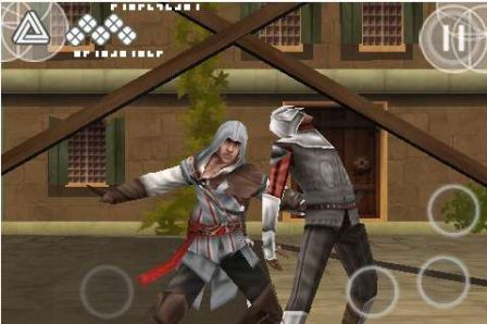 assassin-s-creed-iphone.jpg