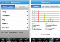 colocation-iphone-2.jpg