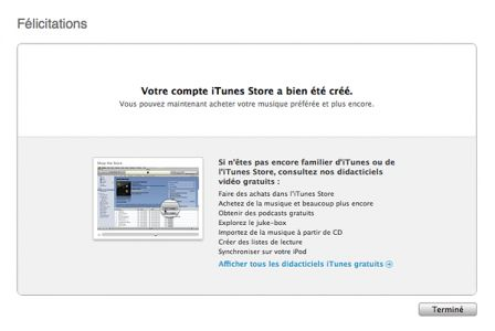 compte-itunes.png