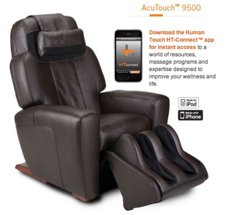 fauteuil-massage-iphone.png