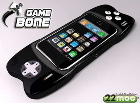 gamepad-iphone-big.jpg