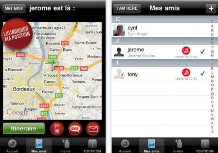 geolocalisation-iphone-1.jpg
